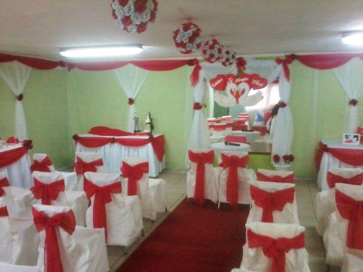 Matrimonio Civil Tema Cisnes enamorados