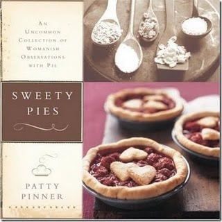 Love her cookbook. Cooking Book, Favorite Cookbooks, Book Worth, Desserts Yum, Delicious Pies, Cookbooks Wishlist, Baking Cookbooks, Kitchens Book, Cookbooks Agood Reading