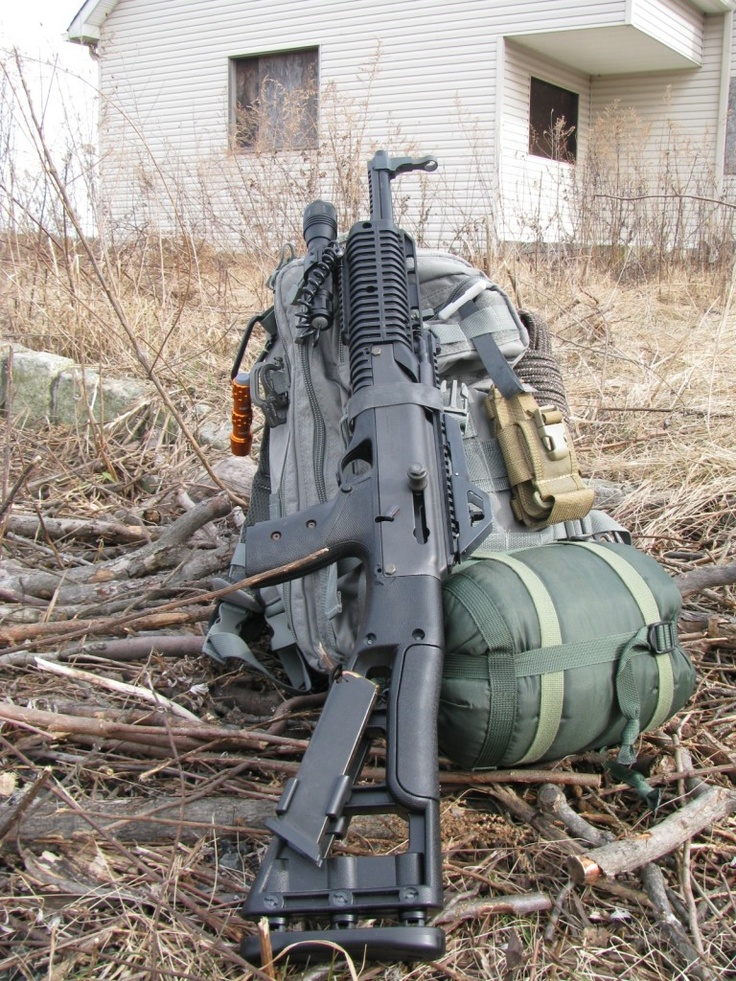 Pin On Survival Gear
