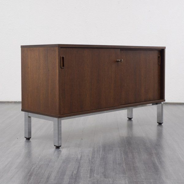 1000 ideas about kommode eiche on pinterest sideboard for Kommode 70er