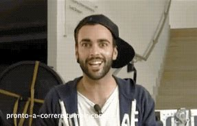 OLÉ! MARCO MENGONI RE-RELEASES SINGLES IN SPANISH