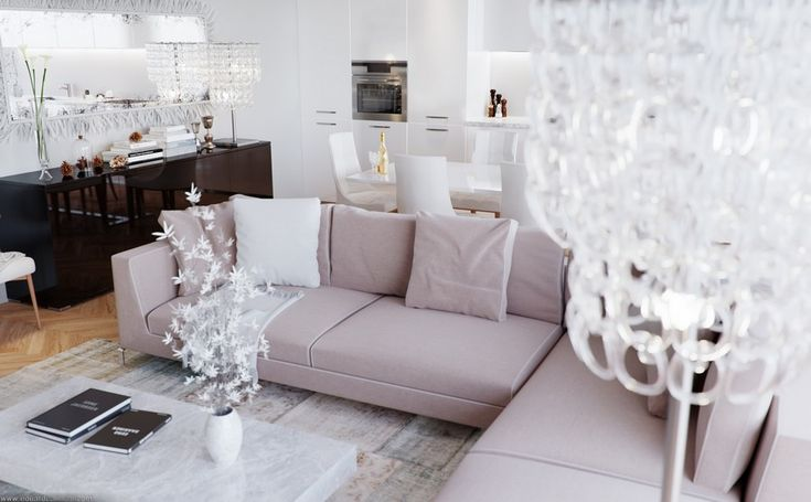 | Search Results | Interior Design inspirations and articles