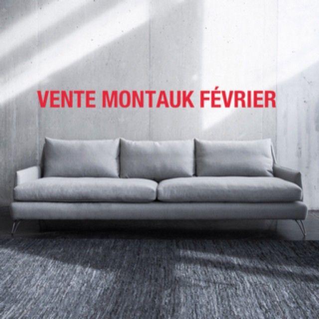 Sofa Beds  ucVENTE F VRIER MONTAUK SOFA MONTREAL partir f vrier MODELS DE PLANCHER