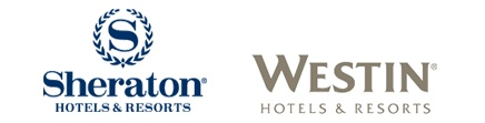 Experience the best Orlando Florida Resorts with these amazing specials from Sheraton and Westin Hotels and Resorts in Orlando Florida!