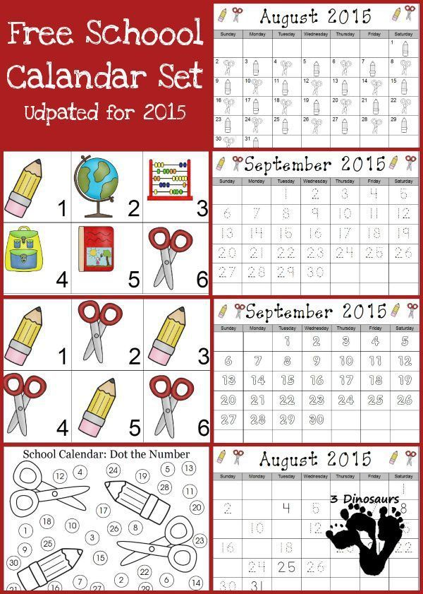 The 25+ best School calendar 2015 ideas on Pinterest Year - sample school calendar
