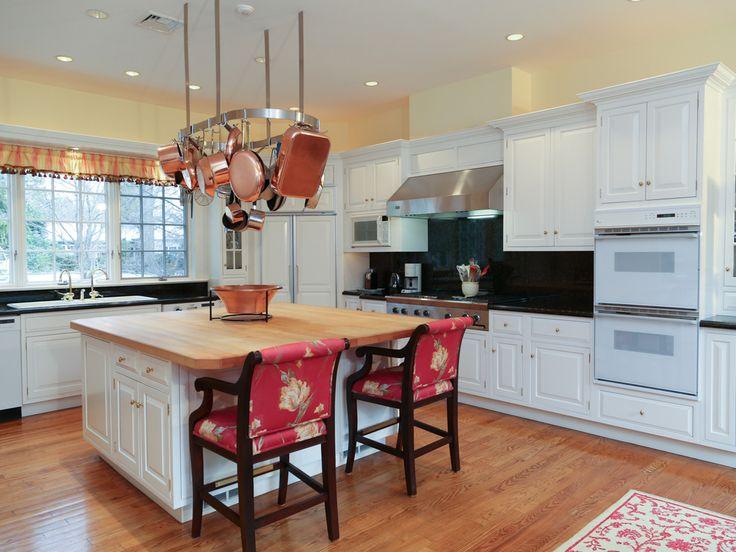 307 Best Kitchen Designs Essentials Images On Pinterest Kitchen Designs Essentials And Real