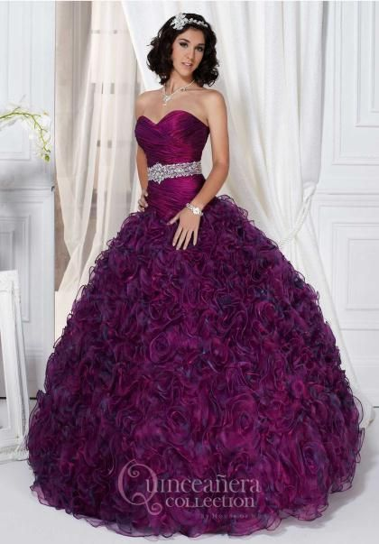 Tiffany Quince 26708 Dress at Prom Dress Shop