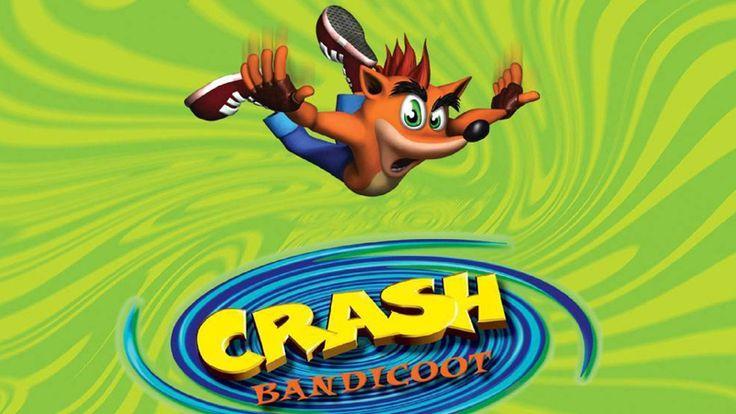 http://www.doyougeek.com/wp-content/uploads/2016/05/il-ritorno-di-Crash-Bandicoot-su-Playstation-4-DoYouGeek.jpg - Il doppiatore del Dr. Neo Cortex sembra aver menzionato il ritorno di Crash Bandicoot su Playstation 4 - http://dyg.be/KU2M- - #4 #Bandicoot #Console #Crash #CrashBandicoot #Doppiaggio #Doppiatore #Games #Giochi #Playstation #Playstation4 #Ps4 #Return #Videogames #Videogiochi