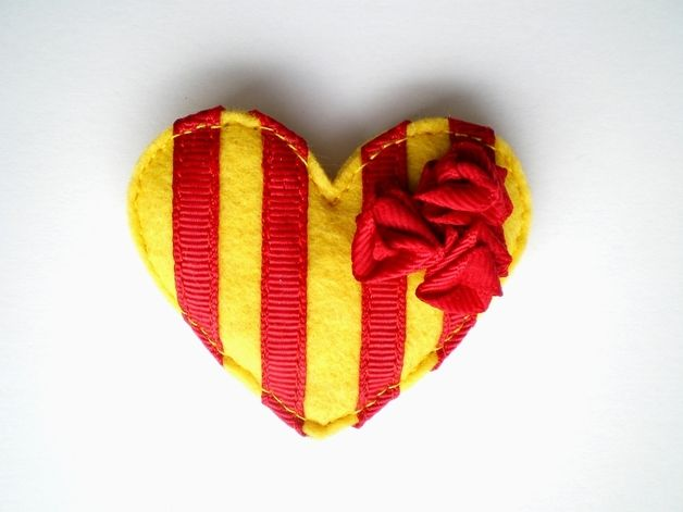 Sant Jordi #Mesquemares #SantJordi