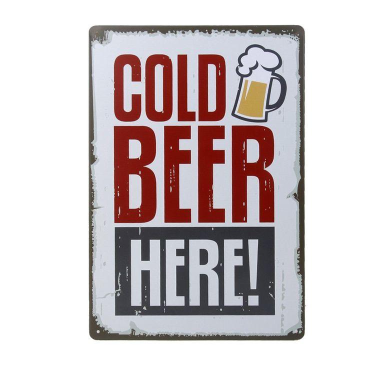resultado de imagen para cold beer poster