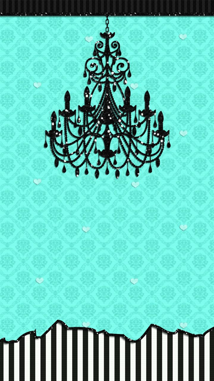 Wallpapers Tiffany Blue Wallpapers Iphone Tiffany Blue Wallpapers Blue Wallpapers Iphone Tiffany Blue Background