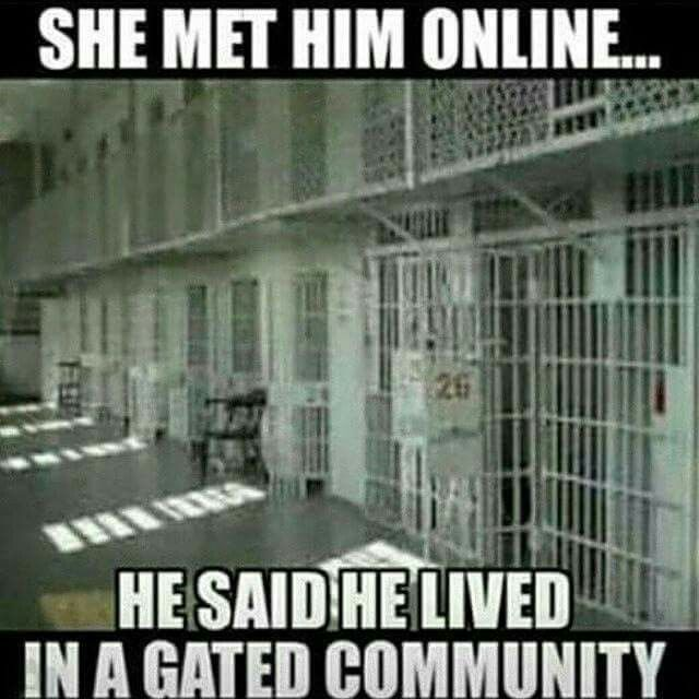 About online chatting?