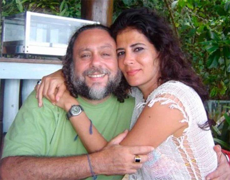 Esposa de Caio Fábio confirma prisão do pastor pelo processo Dossiê Cayman