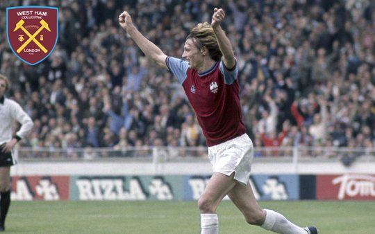 #ONTHISDAY 1974 - 1975 @FA CUP FINAL GOALSCORING HERO ALAN TAYLOR JOINED THE HAMMERS ON 26 NOVEMBER! #WHUFC #COYI
