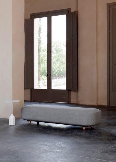 Pausen-Kommunikationsmöbel | Sitzmöbel | Common Bänke|Sitze ... Check it out on Architonic