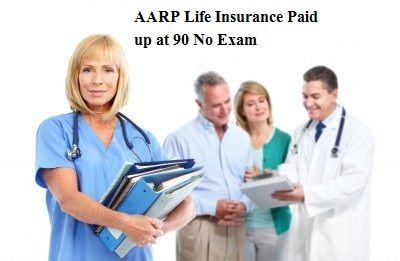 Aarp Life Insurance Quotes Fascinating 20 Best Aarp Life Insurance Images On Pinterest  Life Insurance