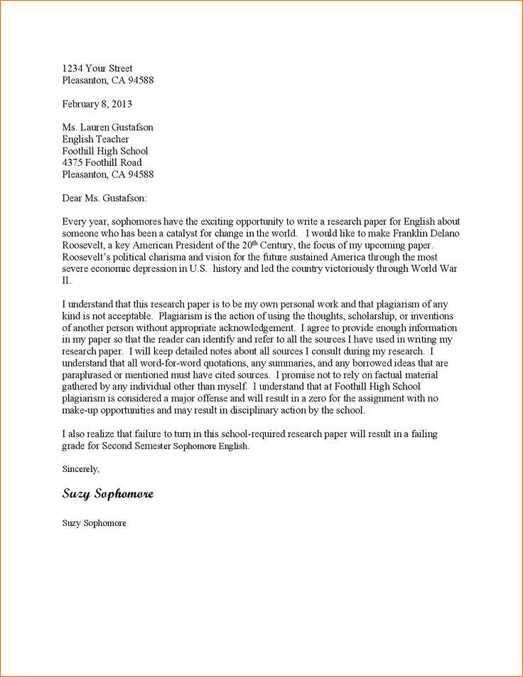 letter samples sample proposal business partnership the best