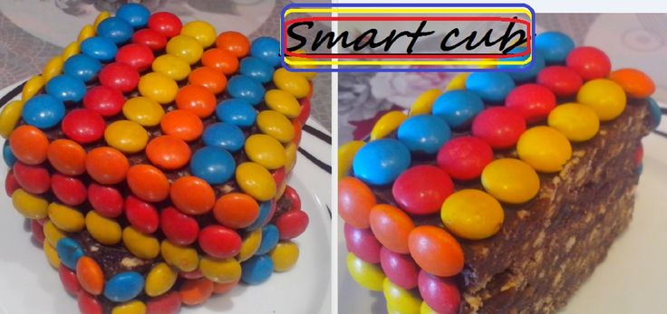 Smart  cub reteta Chef Felly