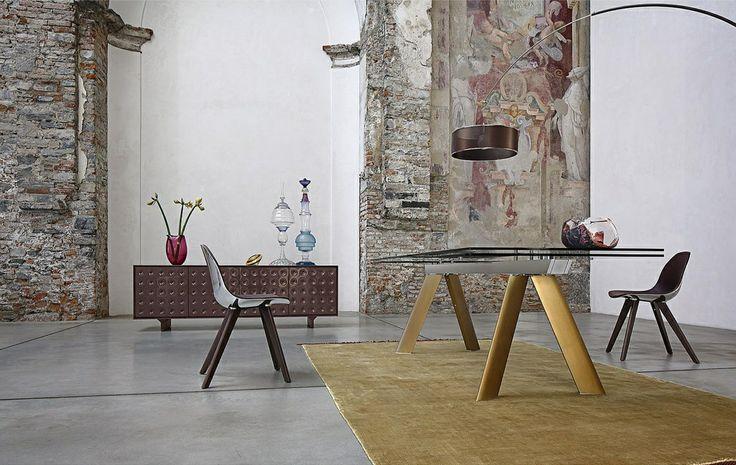 les 85 meilleures images du tableau autumn winter roche With meubles roche bobois catalogue 15 deco maison vendeenne
