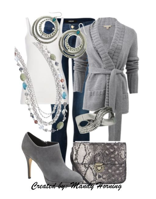 #pdstyle Premier Designs Jewelry Browse the Catalog at: ShawnaWatson.MyPremierDesigns.com Access code: bling