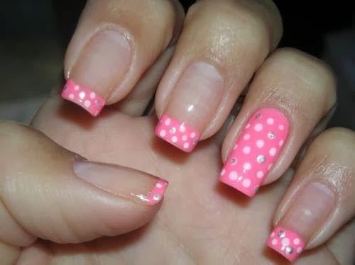 Beautiful+spring+nail+2014 | Nail Trends Spring teens 2014 img26f8c886718731b4d369f7bd5deb3f5b.jpg