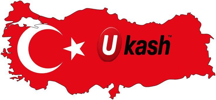 Güvenilir Ukash Kart Satış Sitesi : http://www.ukashsatisi.com/ Skype : ukashkartalis MSN : ukashalis-veris@hotmail.com