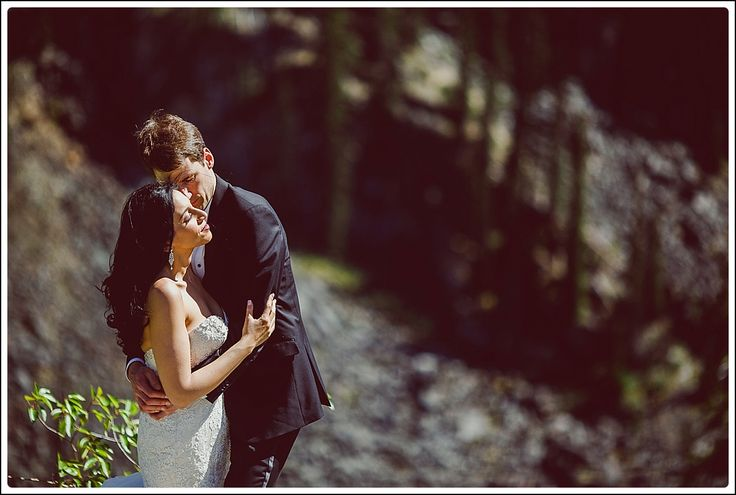 Barbara_Jeff_Wedding_DA_0015_WEB