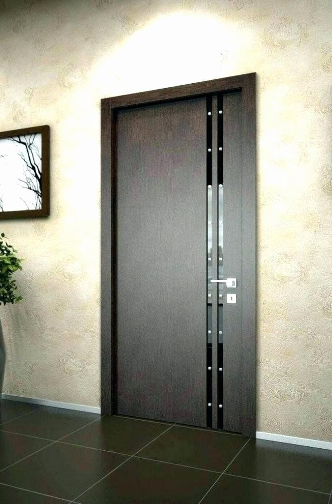 Simple Indian Bathroom Interior Design In 2020 Door Design Interior Doors Interior Modern Home Door Design