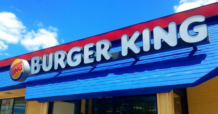 Parasites! - Burger King 'Inversion' Allows It to Profit Off Public, Dodge Taxes, say Critics | Common Dreams | Breaking News & Views for the Progressive...