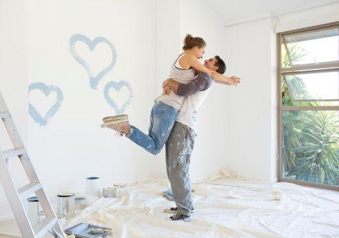 estrategia para recuperar a tu pareja