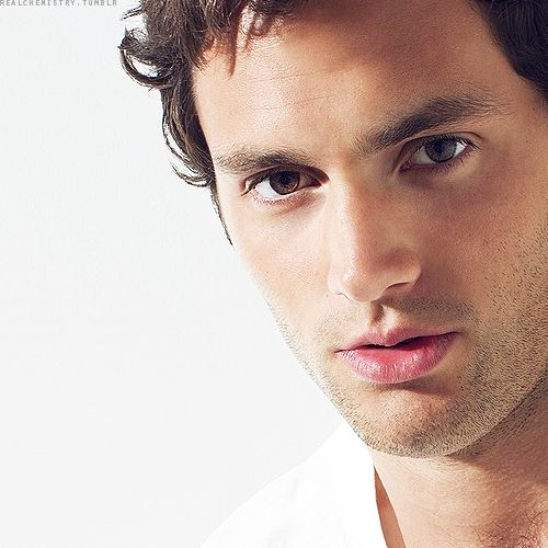 → dan humphrey; - tv-male-characters Fan Art