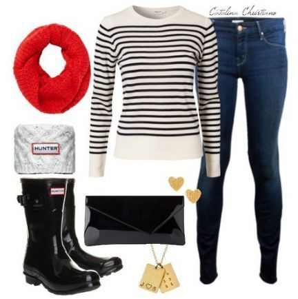 New Party Outfit for Teenage Girl Winter Casual Boots 59 Ideas