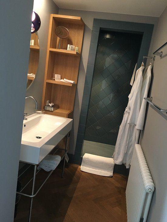 Parkhotel Bellevue Hotel (Adelboden, Suisse) : voir les tarifs et 29 avis