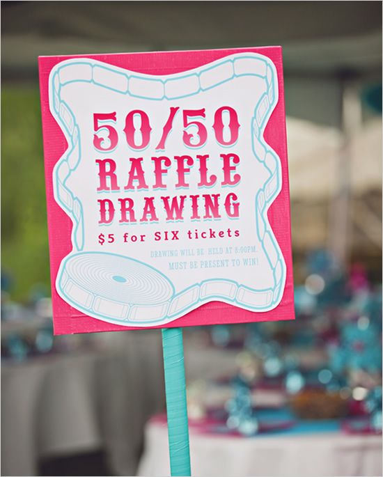 50 50 raffle tickets template - pin by sue roth on raffle ideas pinterest