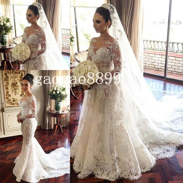 Convertible Wedding Gown Detachable Skirt: Best 25+ Detachable Wedding Skirt Ideas On Pinterest