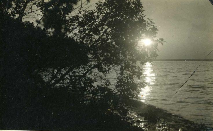 Primrose Lake, Alberta 03
