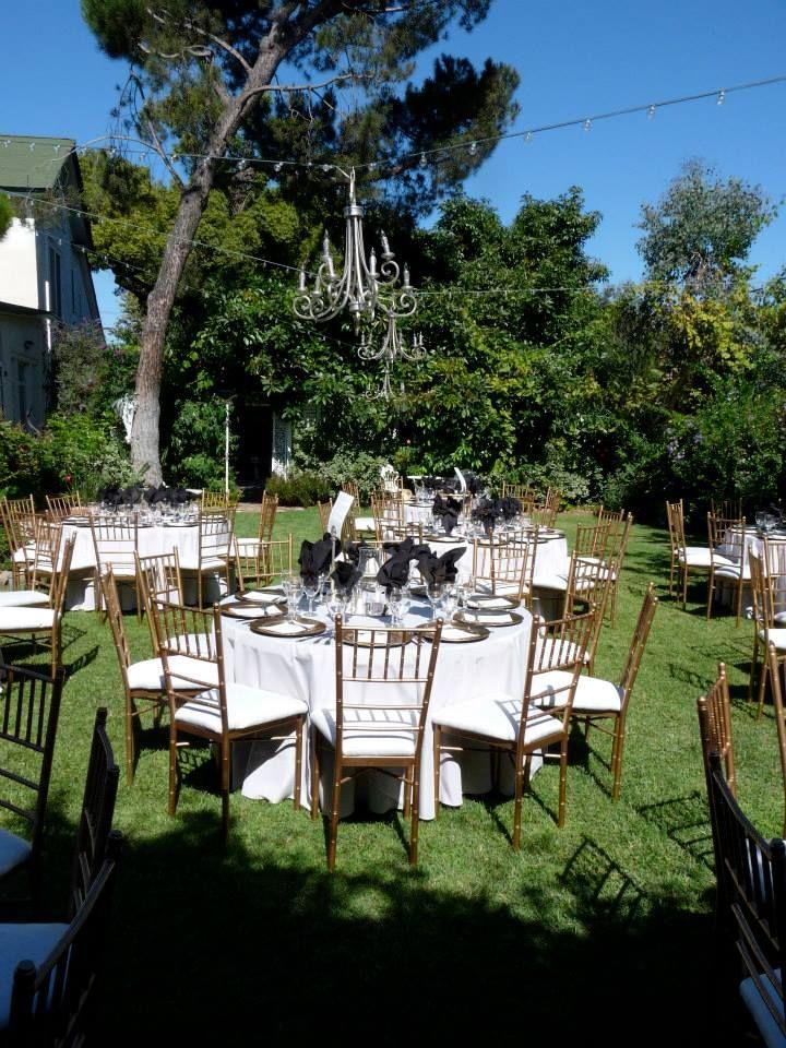 Wilcox Manor Tustin, CA