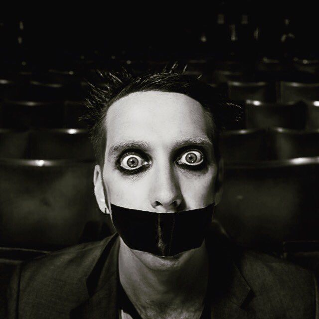 Tape Face (@TapeFaceBoy) | Twitter