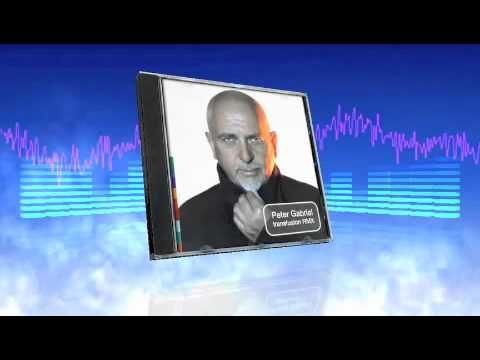 transfusion rmx peter gabriel full album home made compilation