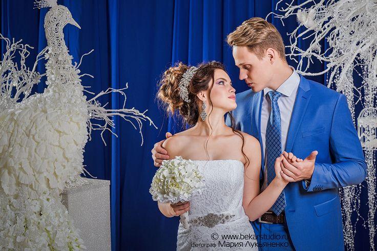 Свадебный портрет, свадебная фотосессия, романтическая фотосессия, свадебная фотография, свадебный фотограф, Wedding portrait, wedding photos, romantic photo shoot, wedding photography, wedding photographer