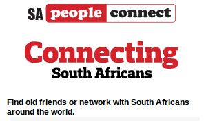 SA's Fashion Retailer Mr Price Goes Global - SAPeople - Your Worldwide South African Community
