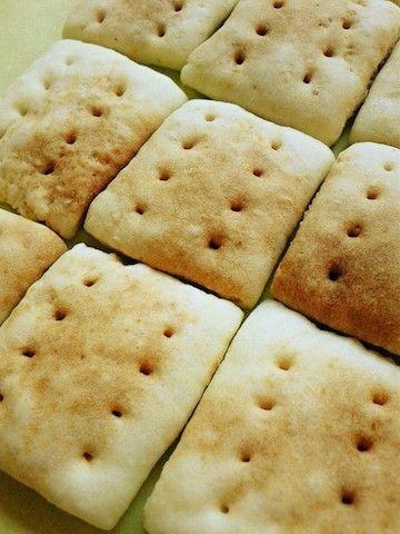 【材料2つ&レンジで!】「ヨーグルトクッキー」ならあっという間に完成★