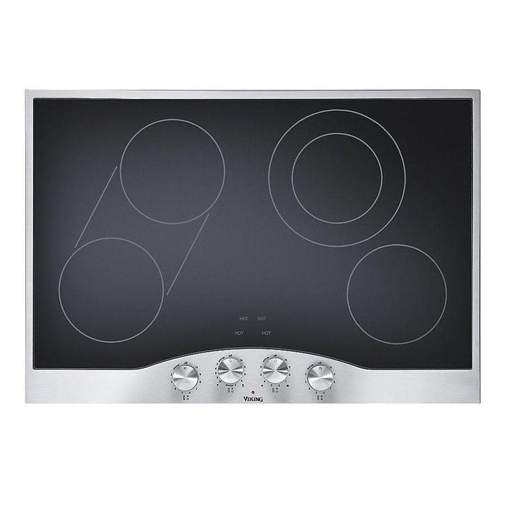 Viking Designer Series DECU1054BSB Model Page | Designer Home ...