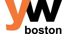 YWCA Boston is dedicated to eliminating racism, empowering women, and promoting peace, justice, freedom and dignity for all.