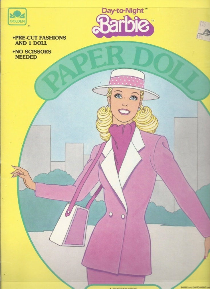 """barbie doll comparitive essay """"barbie doll """" by marge piercy- psychoanalytical theory style: mla english 102 literary analysis research paper assignment this paper will serve as the final examination grade for this course."""