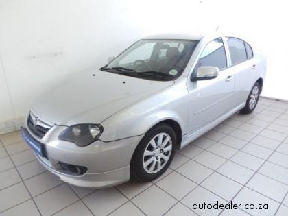 Price And Specification of Proton PERSONA 1.6 For Sale http://ift.tt/2Dsh1Mt