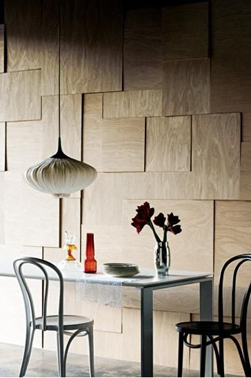 1000 Images About Feature Walls On Pinterest