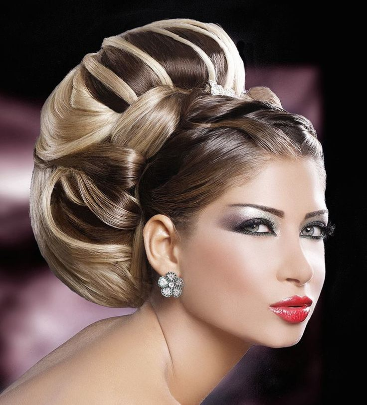 hair styles for dogs extravagant updo hairstyles 105 best extravagant bridal 6490