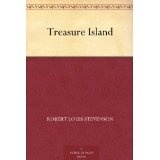 Treasure Island (Kindle Edition)By Robert Louis Stevenson            Click for more info
