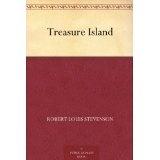 Treasure Island (Kindle Edition)By Robert Louis Stevenson